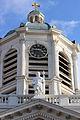 Bruxelles Saint-Jacques sur Coudenberg 1214.JPG