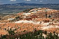 Bryce Canyon from scenic viewpoints (14749302164).jpg