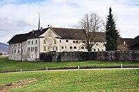 Bubikon - Ritterhaus 2011-01-15 13-59-48.JPG