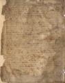 Bucheddau'r Saint, & c., folio 1r (4779376).png