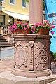 Buchen (Odenwald) Mariensäule 2715.JPG