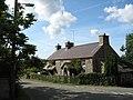 Buck House - geograph.org.uk - 521562.jpg