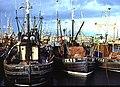 Buckie Harbour - geograph.org.uk - 223399.jpg