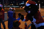 Buckley lights up holiday season 141210-F-GJ308-029.jpg