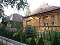 Budapest XX villas.jpg