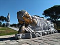Buddha Deitado.jpg