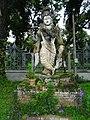 Buddha Park 05.jpg