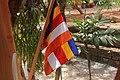 Buddhism 14 Flag.jpg
