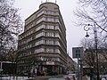 Budynek mijeskiej kasy komunalnej widziany z plant.JPG