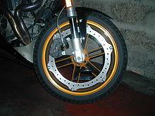 Buell Motorcycle Company - Wikipedia