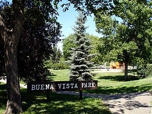 Propriétés et biens immobiliers à vendre à Buena Vista, Saskatchewan