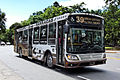 Buenos Aires - Colectivo 39 - 120227 145950.jpg