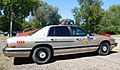 Buick Park Avenue, Sheriff (2).jpg