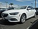 Buick Regal P4250792.jpg