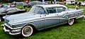 Buick Roadmaster (1958) left.jpg