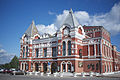 Building-russian-revivalist-architecture-august-2015.jpg