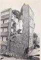 Building destroyed after Spitak Earthquake.pdf