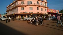 Building in Gulu town.jpg