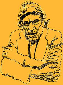 Ch.Bukowski - Au Sud de Nulle Part, Nouvelles