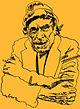 Bukowski-by-origa Whithout.jpg