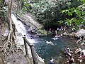 Bulalakaw Falls.jpg