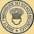 Bulletin de la Société fribourgeoise des sciences naturelles - compte-rendu (1893) (19815776434).jpg