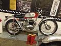 Bultaco Sherpa T M 10 250 1965 01.JPG