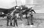 Bundesarchiv Bild 101I-402-0265-03A, Flugzeug Junkers Ju 88, Startvorbereitung.jpg
