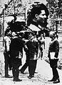 Bundesarchiv Bild 146-1984-079-02, Führerhauptquartier, Stauffenberg, Hitler, Keitel---Stauffenberg.jpg