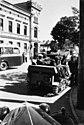 Bundesarchiv Bild 146-1984-102-25A, Kaunas, Litauische Aktivisten.jpg