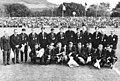 Bundesarchiv Bild 183-J0525-0034-001, Jena, DDR-Fußballmeister FC Carl Zeiss Jena.jpg