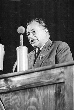 Bundesarchiv Bild 183-S99208, Berlin, III. SED-Parteitag