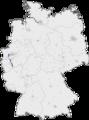 Bundesautobahn 59 map.png