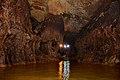 Buniayu Cave 13.jpg
