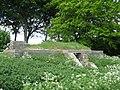 Bunker, Liddington Clump - geograph.org.uk - 819436.jpg
