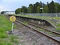 Bunour-railway-station-brisbane.JPG
