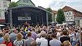Buntes Warburg - Fest für Demokratie und Toleranz.jpg