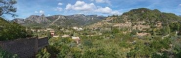 Bunyola - Majorca - 01.jpg