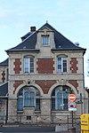 Bureau poste Beaumont Oise 2.jpg