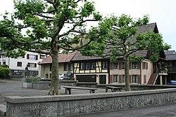 Burg AG 7817.jpg