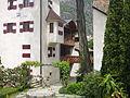 Burg Latsch 542.JPG