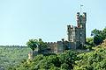 Burg Sooneck (15120974254).jpg