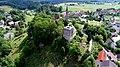 Burg Thuisbrunn 003 - K.jpg