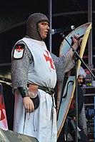 Burgfolk Festival 2013 - Heimatærde 12.jpg
