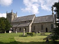 Burghill Church.jpg