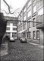 Burgstraat – Perkamentstraat - 350717 - onroerenderfgoed.jpg