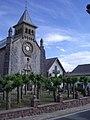 Burguete-Iglesia-San Nicolás-3.jpg