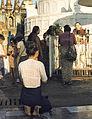 Burma1981-035.jpg