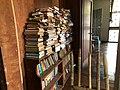 Burmese Bookshelf.jpg