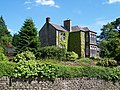 Burnside House, Low Bradfield - geograph.org.uk - 1634658.jpg